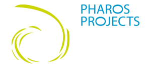 Pharos Projects logo